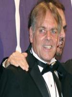Lenny Davidson