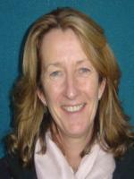 Rosemary Davies
