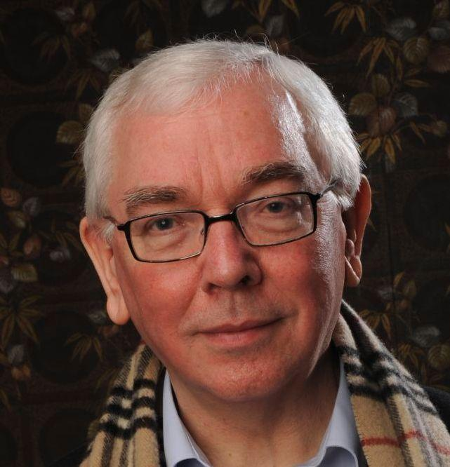 Terence Davies Net Worth