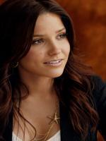 Brooke Davis HD Wallpaper