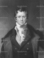 Humphrey Davis