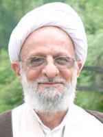 Mohammad-Taqi Mesbah-Yazdi