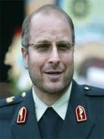 Mohammad-Bagher Ghalibaf