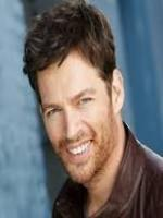 Harry Connick, Jr.