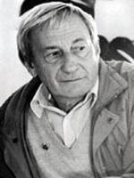 Aleksei Korenev