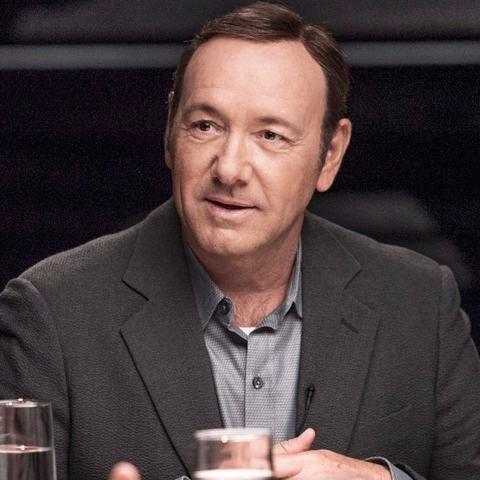 Kevin spacey wallpaper kevin spacey photos fanphobia - Spacey wallpaper ...