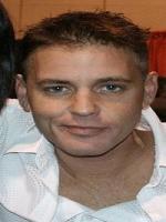 Corey Haim