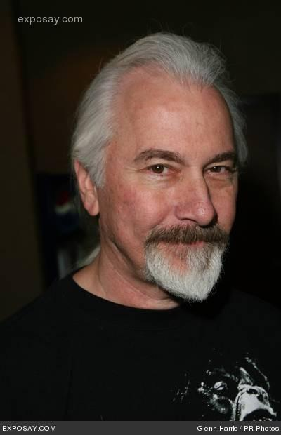 rick baker profile  biodata  updates and latest pictures