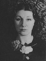Judith Anderson