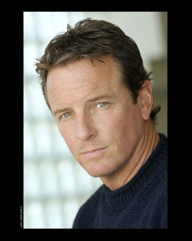 Image Gallery linden ashby