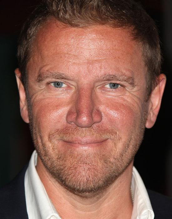 Renny Harlin Profile, BioData, Updates and Latest Pictures | FanPhobia - Celebrities DatabaseRenny Harlin Bio, Photos and Updates