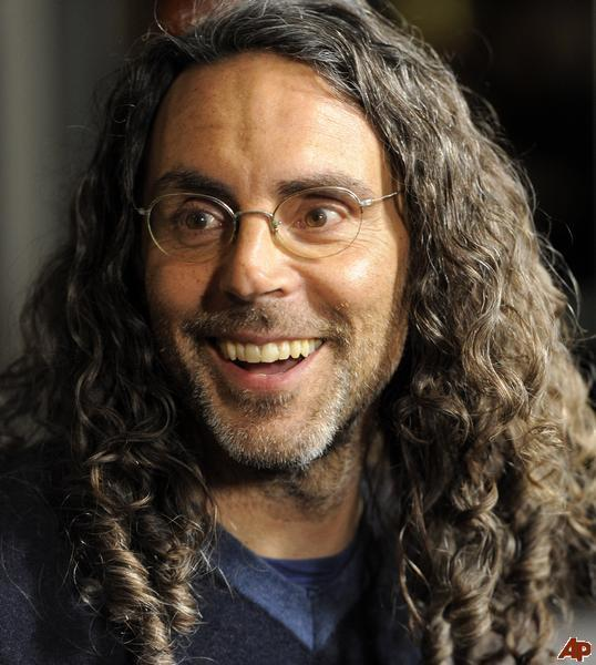 tom shadyac i am watch online