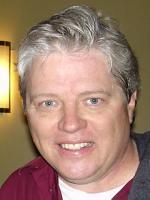 Thomas F. Wilson