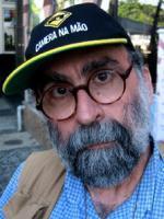 Carlos Ebert