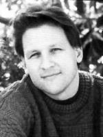 John Putch