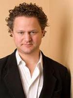 Sebastian Henckel-Donnersmarck