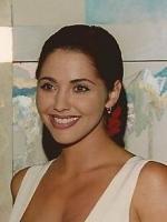 Bobbie Phillips