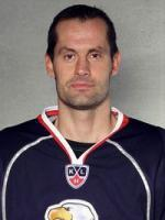 Jan Lipsansky