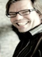 Henning Lohner
