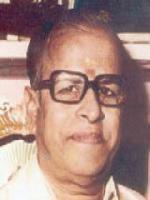 Mahadevan K.V.