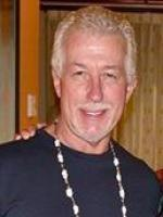 Robert J. Walsh