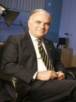 Gianni Lepre