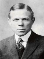 William Dodds