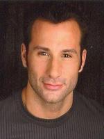 Michael Boisvert