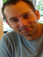 Velimir Kovacic