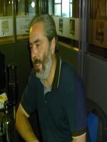 Roberto Cimatti
