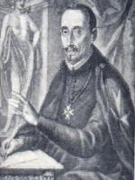 Néstor Sanz