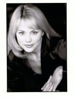 Lisa Cangelosi