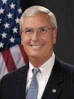 Stephen L. Johnson