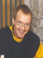 Alain Mayor