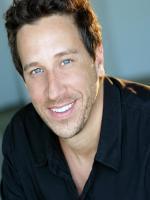 Doug Olear