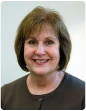 Linda Pickett