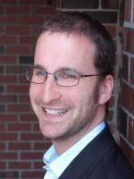 Daniel Glasser