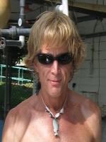 Rob Rowan