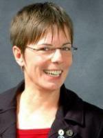 Ingrid Schoelderle