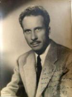Alain Renoir