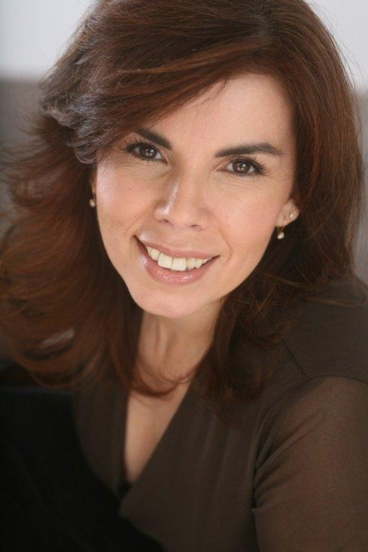Marilyn Ghigliotti Net Worth