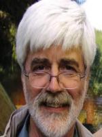 Gyula Gazdag