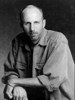 Bob Clendenin
