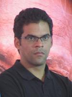 Vikramaditya Motwane