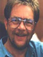 David J. McGraw