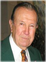 Howard Bernstein