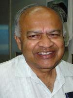 Jayant