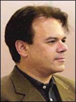 Robert von Dassanowsky