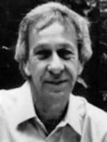 Stanley Myers