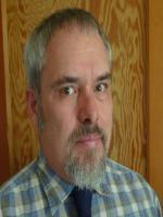 David J. Barker